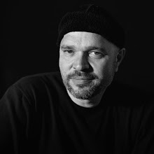 anthony minghella filmsanthony minghella memorial, anthony minghella interview, anthony minghella quotes, anthony minghella, anthony minghella imdb, anthony minghella madame butterfly, anthony minghella movies, anthony minghella films, anthony minghella wiki, anthony minghella wikipedia, anthony minghella play, anthony minghella director, anthony minghella the talented mr ripley, anthony minghella cause of death, anthony minghella cancer, anthony minghella madama butterfly, anthony minghella funeral, anthony minghella tot, anthony minghella halála, anthony minghella cigarettes and chocolate